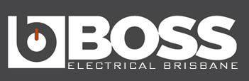 BOSS Website Logo
